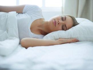 Biber Bettwäsche pflegen: waschen, trocknen, lagern