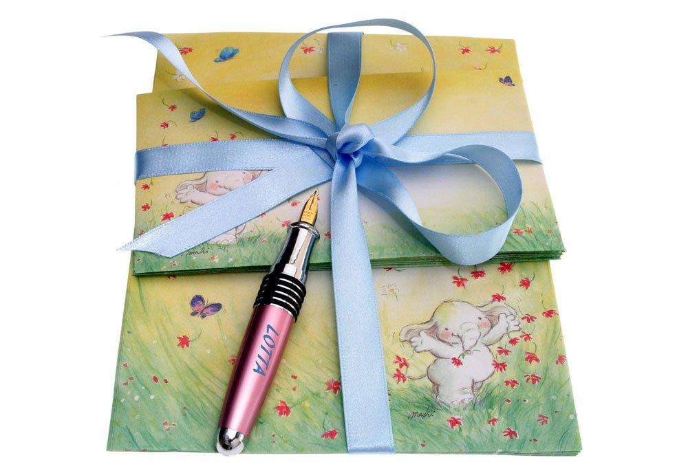 Geschenke zur Einschulung