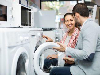 Energieeffizienzklassen Stromverbrauch sparen