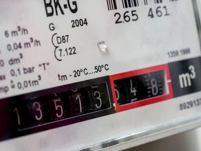 gaspreisentwicklung tipps zum senken der gaskosten. Black Bedroom Furniture Sets. Home Design Ideas