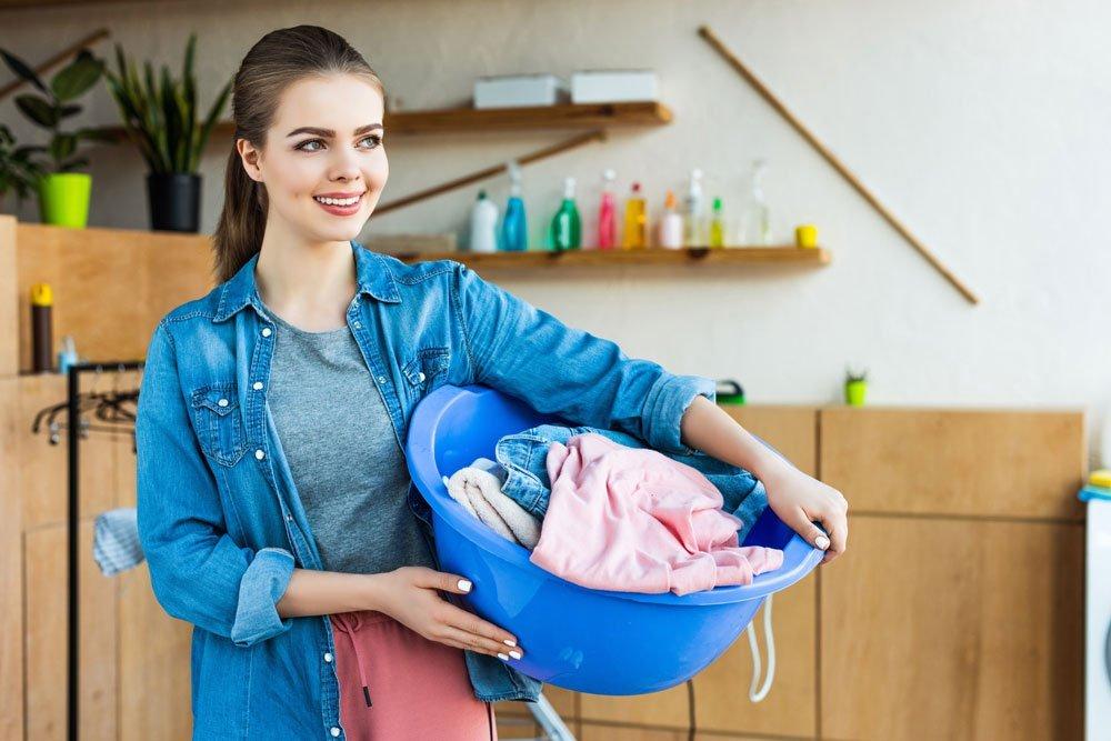 geld sparen beim waschen 8 spartipps f r mehr geld im portemonnaie. Black Bedroom Furniture Sets. Home Design Ideas