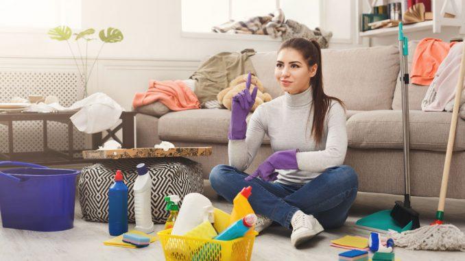 hausmittel zum putzen verwenden unsere tipps. Black Bedroom Furniture Sets. Home Design Ideas