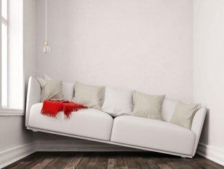 Kleines Schlafzimmer Einrichten 7 Clevere Ideen Fur Mehr Platz Und