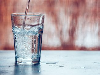 Kohlensäure in Getränken - wo sie her kommt und wie sie länger drin bleibt