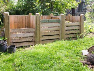 Haushaltstipps für den Kompost
