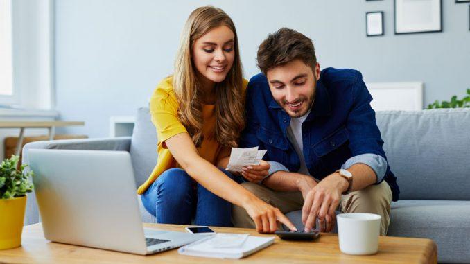 Kredit abbezahlen Tipps