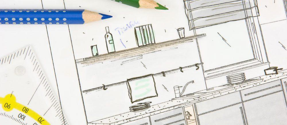tipps um mit auktionen zu sparen. Black Bedroom Furniture Sets. Home Design Ideas