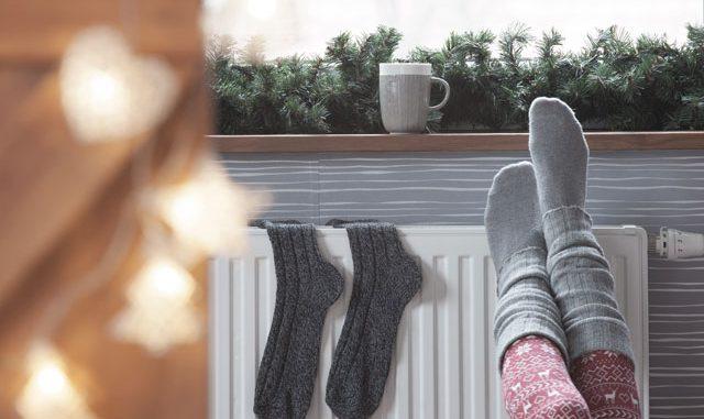 nasse kleidung schnell trocknen 4 tipps um trocken durch den tag zu kommen. Black Bedroom Furniture Sets. Home Design Ideas