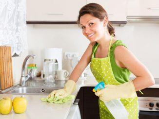 Küche Tipps