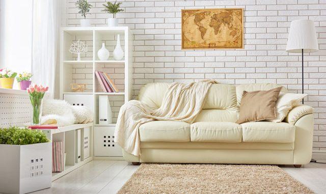 Regale als Raumteiler und Deko-Möbel - 3 kreative Wohnideen ...