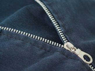Reißverschluss klemmt - Tipps & Tricks
