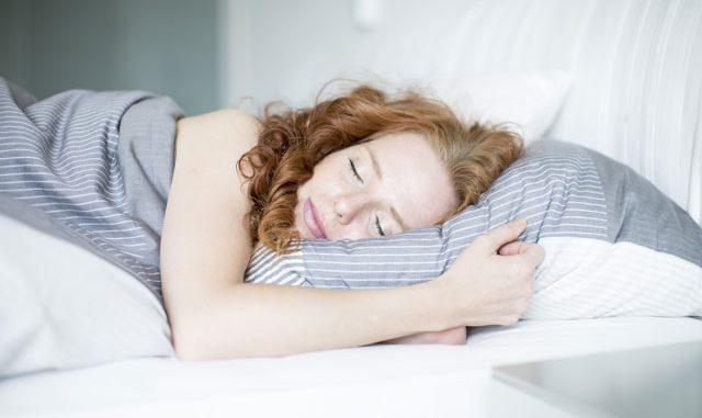 Schlaflosigkeit Tipps