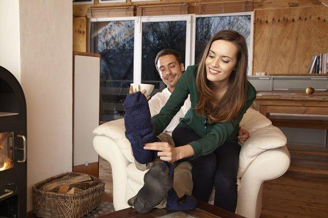 tipps gegen schwei f e 5 hausmittel. Black Bedroom Furniture Sets. Home Design Ideas