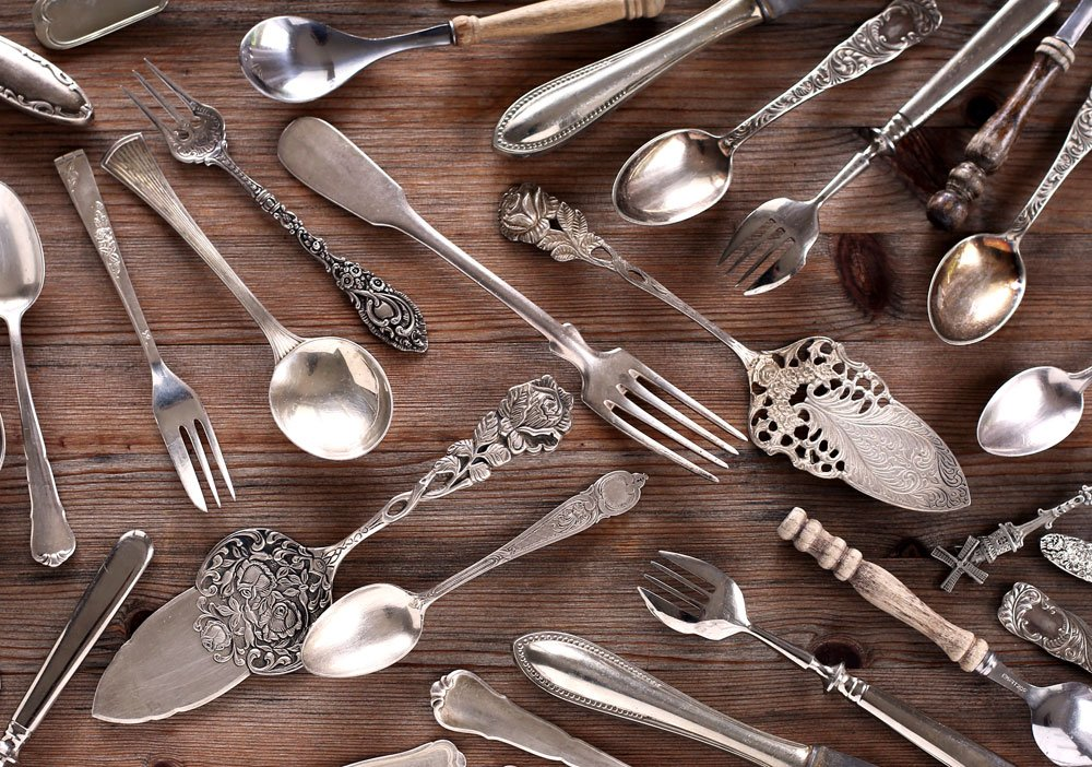 Silber Reinigen Hausmittel : silber reinigen hausmittel und andere ~ Watch28wear.com Haus und Dekorationen