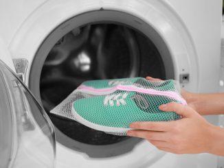 Sneaker pflegen - Tipps & Anleitung