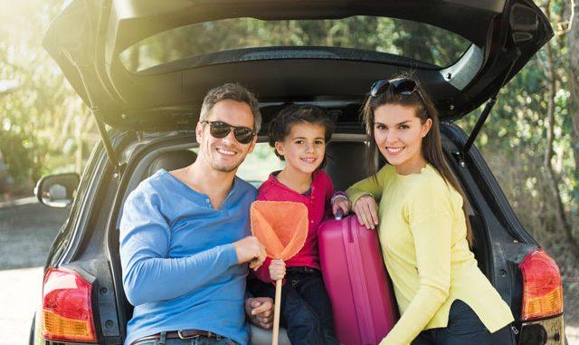 Urlaub günstig Tipps