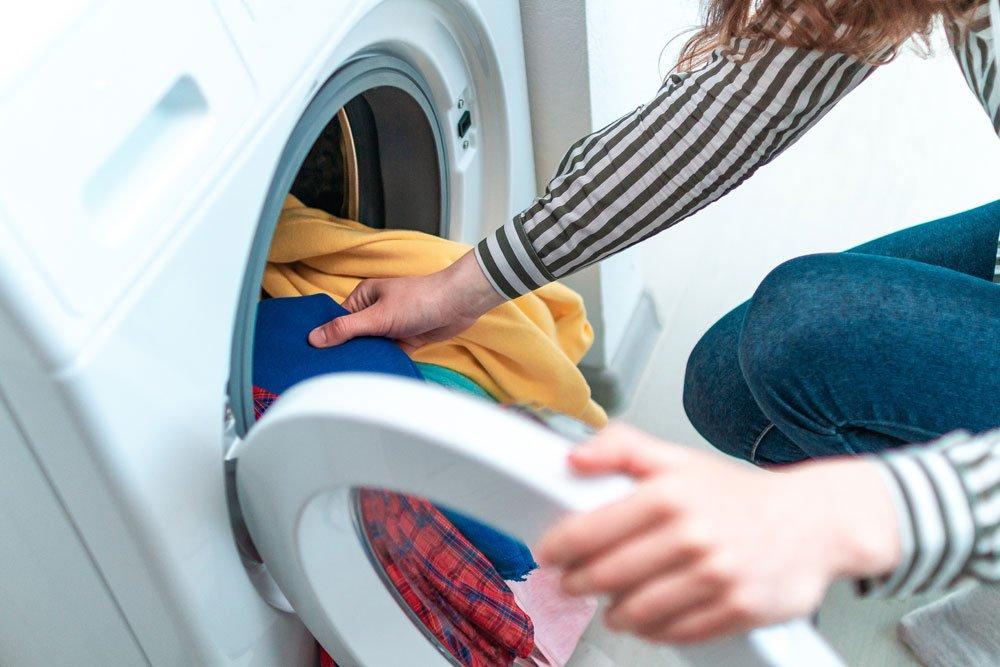 Waschmaschine Trommel Dreht Sich Nicht : waschmaschine trommel dreht sich nicht mehr 6 ursachen ~ A.2002-acura-tl-radio.info Haus und Dekorationen