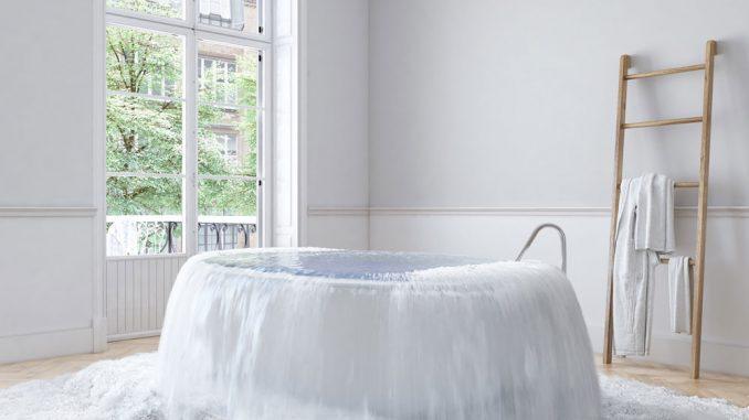 Wasserschaden in der Wohnung - was ist zu tun?