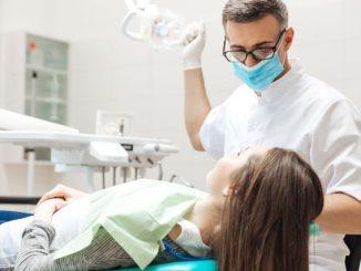 Zahnzusatzversicherung abschliessen